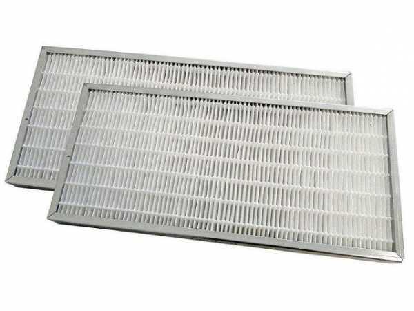 DIMPLEX 364480 EFG300-400M5 Ersatzfilter-Set M5 (früher: EFG300-400F5)