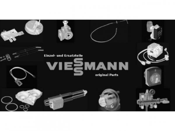 Viessmann Haltewinkel Unterbaukit 7866783
