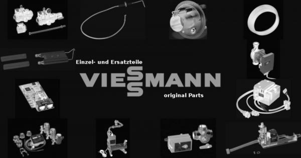 VIESSMANN 7838406 Regelung VBC132-A06.200