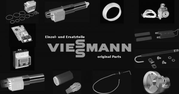 VIESSMANN 7833580 Steinesatz ECO 75/85