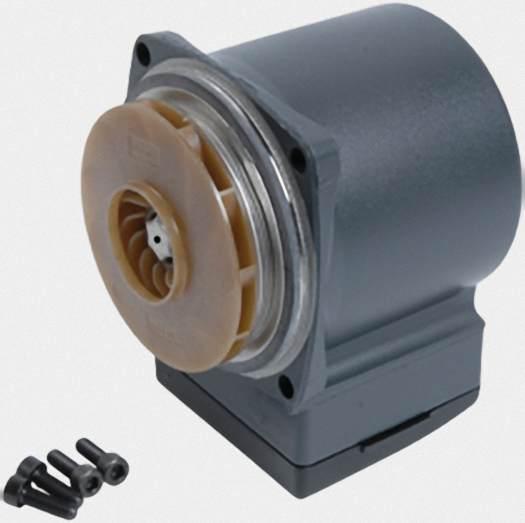 VIESSMANN 7818042 Umwälzpumpenmotor UPS 60