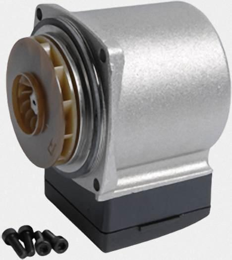 VIESSMANN 7826457 Pumpenmotor 5m