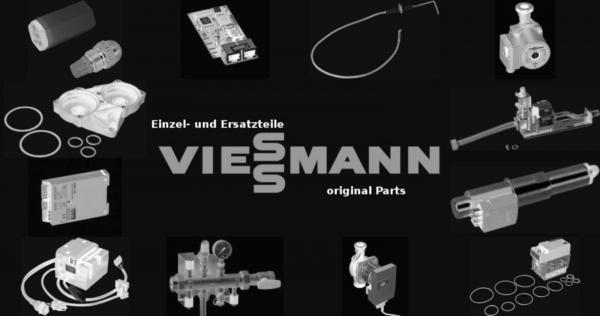 VIESSMANN 7841295 Schauglas zum Auflöten 7/8''