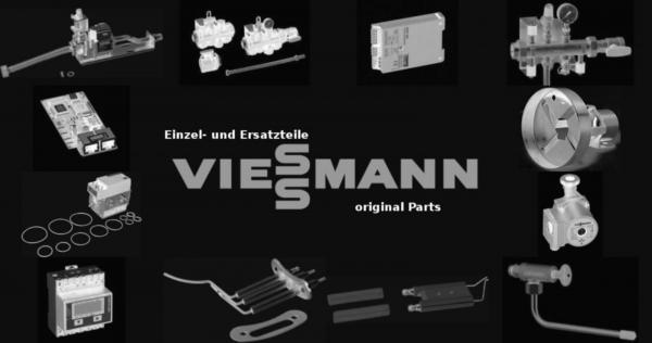 VIESSMANN 7812563 Kesseltür BV45/1