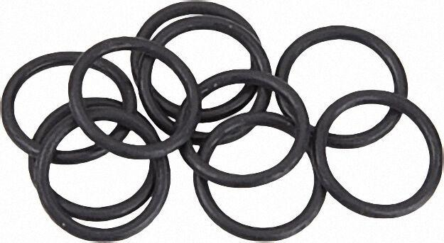 O-Ring, VPE = 10 Stück Vaillant 98-1234