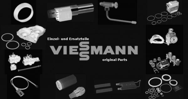 VIESSMANN 7831772 Anschlussverrohrung HR