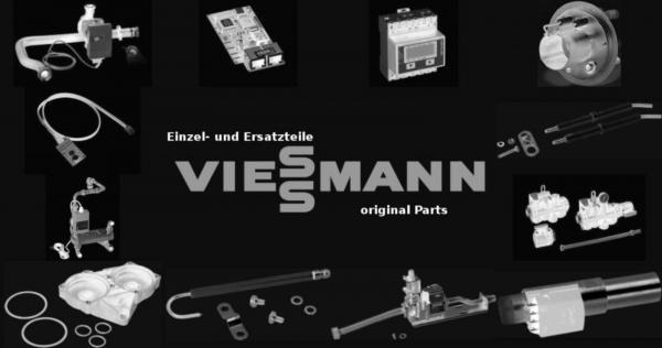 VIESSMANN 7332446 Oberblech rechts PS013