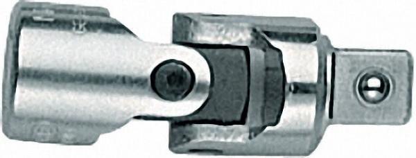 GEDORE Kardangelenk Type 3095 51mm