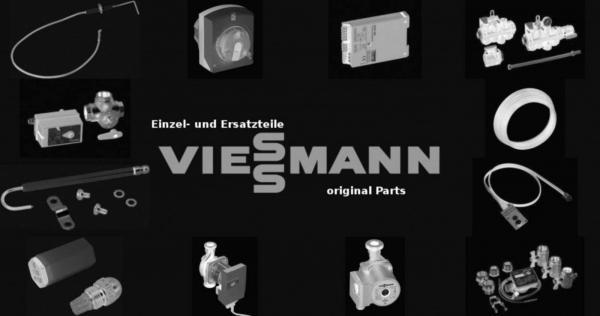 VIESSMANN 7832690 Beipack Dichtungen Vitocal