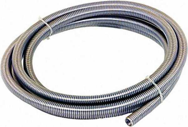 Metallschlauch MF012 DN32 130m Trommel