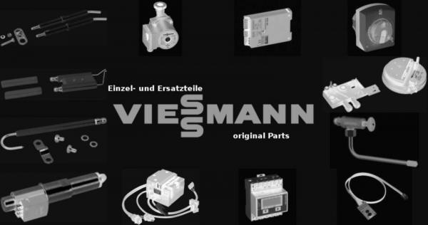 VIESSMANN 7830216 Düse Oberteil