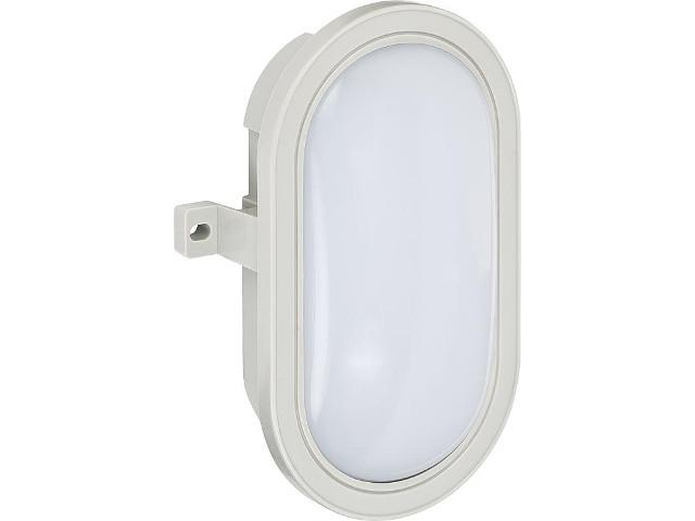 Led-ovalleuchte 5,5W, 460 lm
