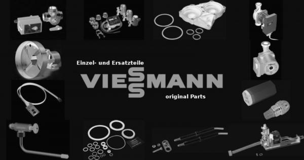 VIESSMANN 7810159 Rost Gr.2 für Kamineinsatz-W GG20 Kamineinsatz-W