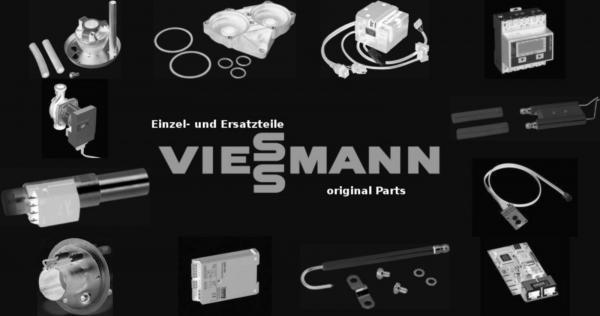 VIESSMANN 7308383 Füllrohr ZN062