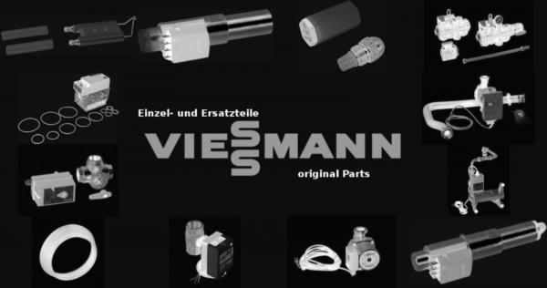 VIESSMANN 7830609 Steckverbindernippel G3/4 - D22