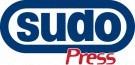 Sudo Press