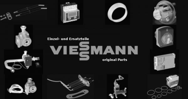 VIESSMANN 7273128 Luftdruckwächter