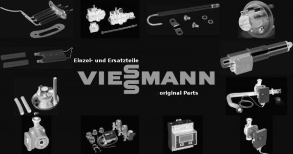 VIESSMANN 7518195 Umstellteile AVR64 > EG-LL