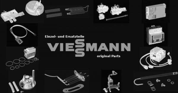 VIESSMANN 7204798 Heizschlange RudoCell-S 300l