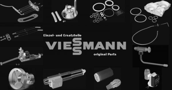 VIESSMANN 5329743 Verschluss-Schraube für Pendola