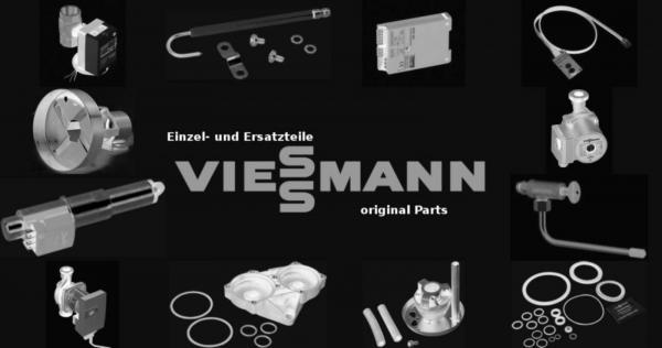 VIESSMANN 7838661 Umstellsatz G2.350 auf G27 30/35kW