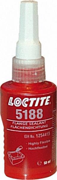 LOCTITE 5188 Flächendichtung 50ml