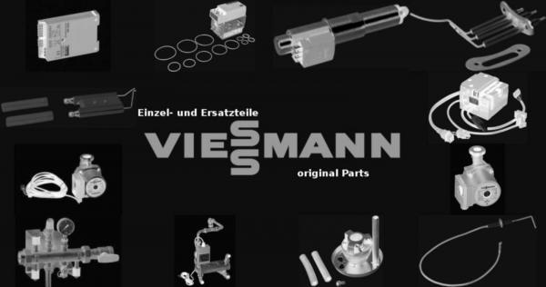 VIESSMANN 7830799 Kette 06B-1
