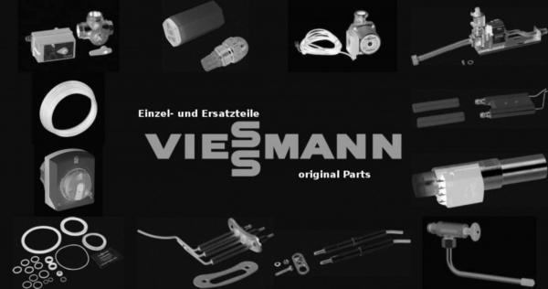 VIESSMANN 7831401 Kabelbaum X20