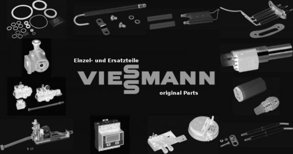 VIESSMANN 7827712 Kondensator (DC 205H)