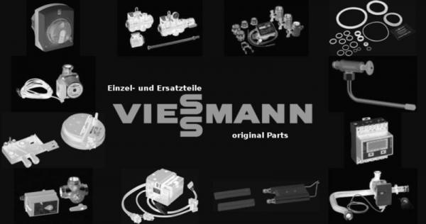 VIESSMANN 7840385 Timer Eintragmotor
