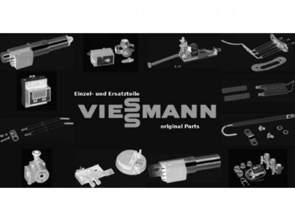 Viessmann Verdichter 7857311