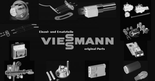 VIESSMANN 7817244 Anschluss-Stück
