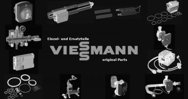 VIESSMANN 7833028 Schneckenrohr