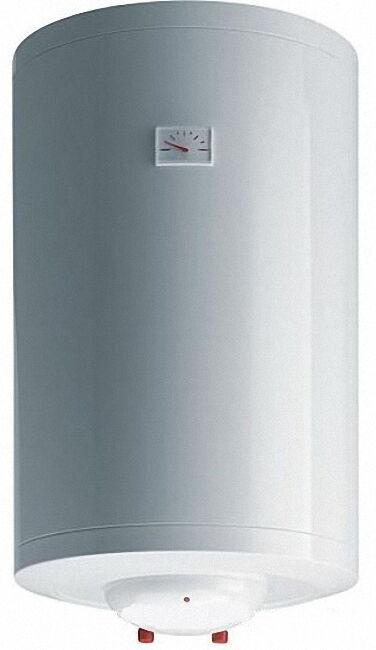 Warmwasserspeicher druckfest Typ TG 80 EVE 80 Liter elektrisch