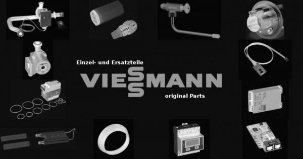 VIESSMANN 7380930 Brenner AVB55