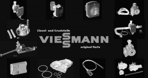 VIESSMANN 7811889 Gasbrenner mit Renox EV-36