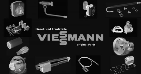 VIESSMANN 7824235 Oberblech