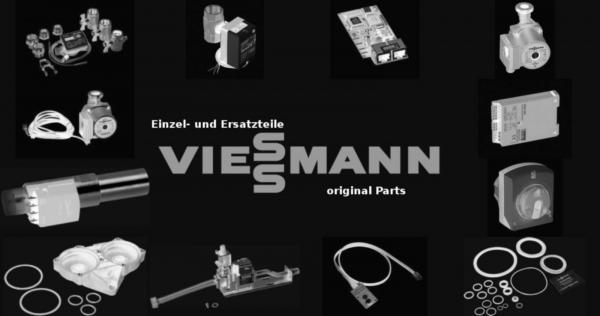 VIESSMANN 7832218 Anschluss-Set AWH-I