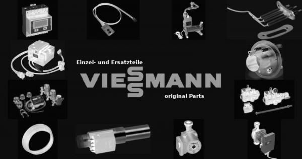 VIESSMANN 7814199 Gegenstecker