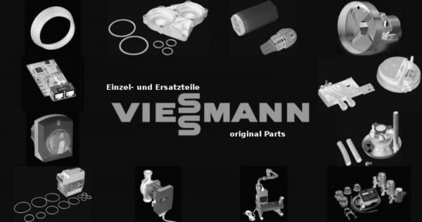 VIESSMANN 7085425 Gasbrenner mit Renox EV-11