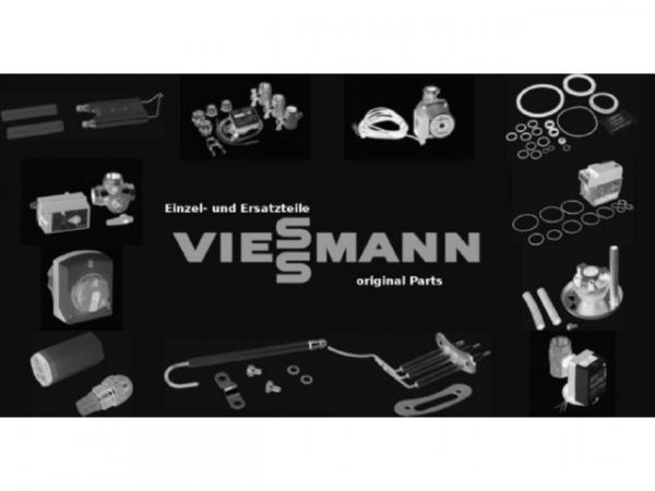 Viessmann Verbindungsrohr HR PBLA 7871685