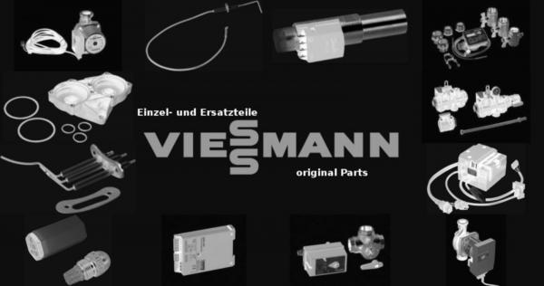 VIESSMANN 7403957 Befestigungsschraube