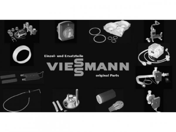Viessmann Sockeldichtung 7859708