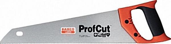 Werkzeugkastensäge Prof Cut Zähne gehärtet Typ PC-TBX