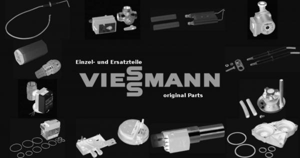 VIESSMANN 7316564 Stopfen