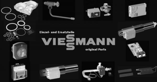 VIESSMANN 7831499 Wärmetauscher 19kW