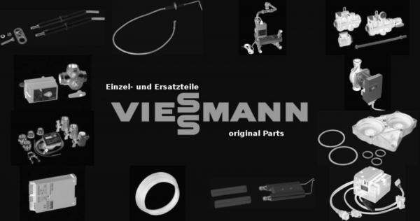 VIESSMANN 7255010 ET-Gasbrenner 17 kW