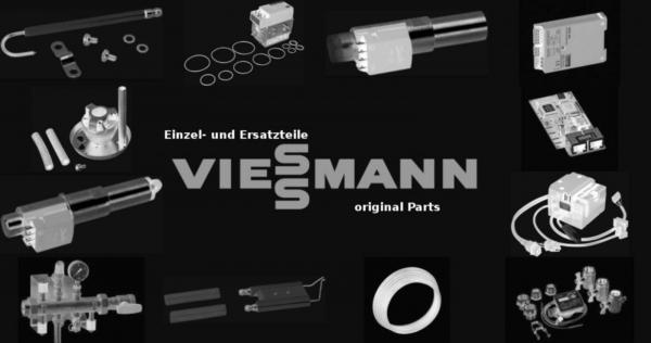 VIESSMANN 7839892 Schauglas MIA 058