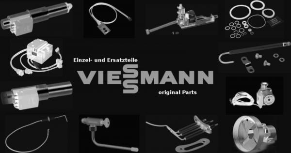 VIESSMANN 7313297 Wirbulator 1803205