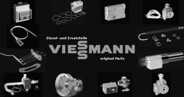 VIESSMANN 7837539 Codierstecker 4034:03